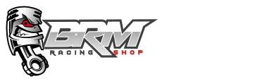 Logo_BRM